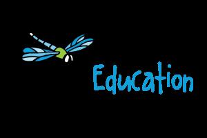 HCTF Education